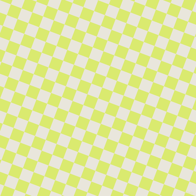 69/159 degree angle diagonal checkered chequered squares checker pattern checkers background, 47 pixel squares size, , checkers chequered checkered squares seamless tileable