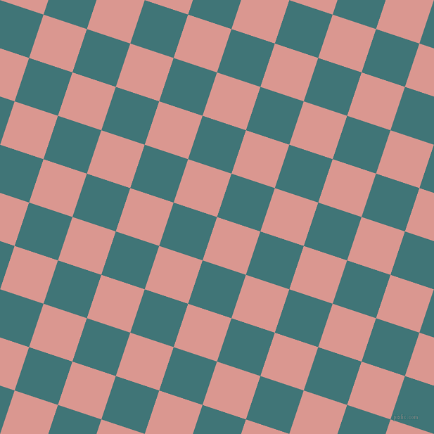 72/162 degree angle diagonal checkered chequered squares checker pattern checkers background, 65 pixel square size, , checkers chequered checkered squares seamless tileable