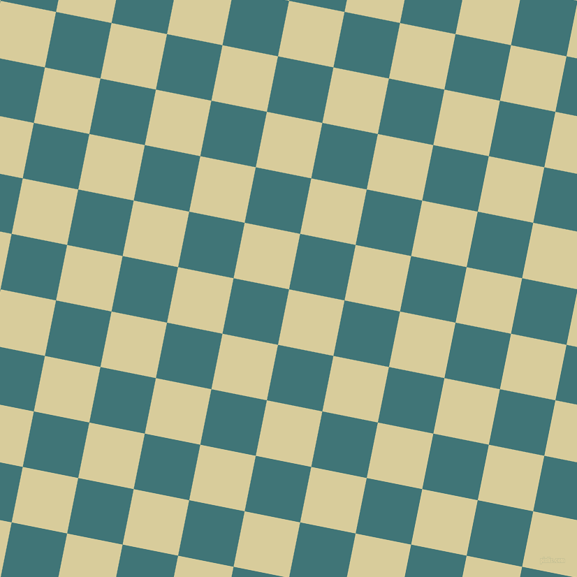 79/169 degree angle diagonal checkered chequered squares checker pattern checkers background, 81 pixel squares size, , checkers chequered checkered squares seamless tileable