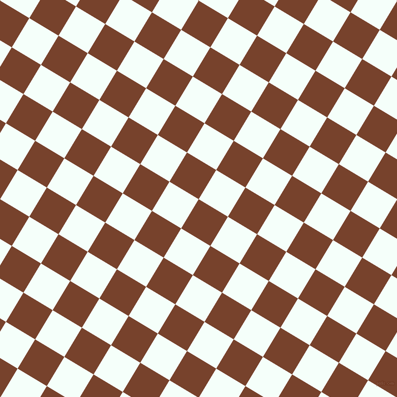 59/149 degree angle diagonal checkered chequered squares checker pattern checkers background, 67 pixel squares size, , checkers chequered checkered squares seamless tileable