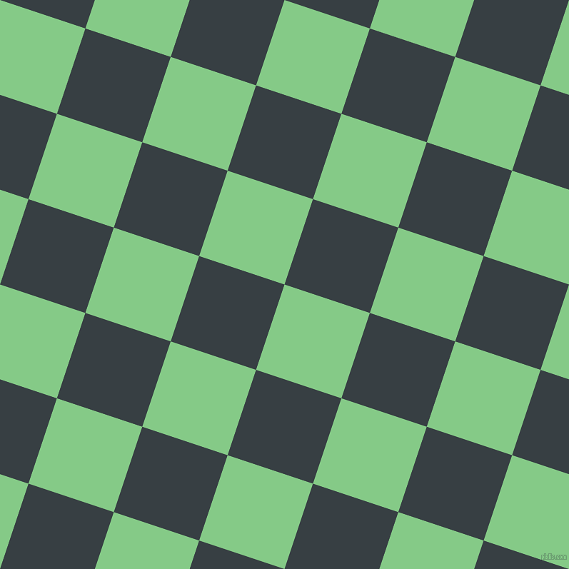 72/162 degree angle diagonal checkered chequered squares checker pattern checkers background, 126 pixel squares size, , checkers chequered checkered squares seamless tileable