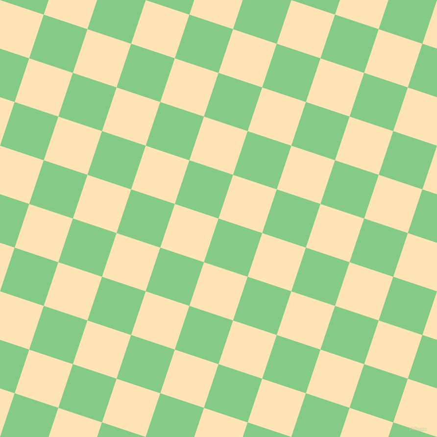 72/162 degree angle diagonal checkered chequered squares checker pattern checkers background, 94 pixel squares size, , checkers chequered checkered squares seamless tileable