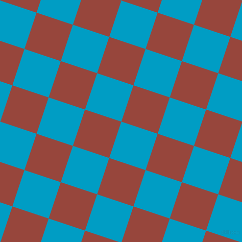 72/162 degree angle diagonal checkered chequered squares checker pattern checkers background, 75 pixel square size, , checkers chequered checkered squares seamless tileable