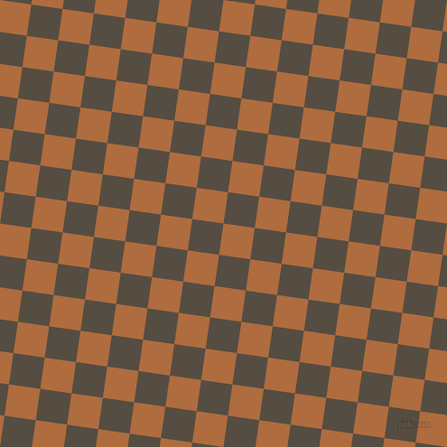 82/172 degree angle diagonal checkered chequered squares checker pattern checkers background, 35 pixel square size, , checkers chequered checkered squares seamless tileable
