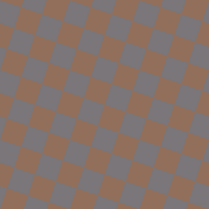 72/162 degree angle diagonal checkered chequered squares checker pattern checkers background, 72 pixel square size, , checkers chequered checkered squares seamless tileable