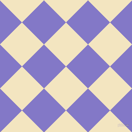45/135 degree angle diagonal checkered chequered squares checker pattern checkers background, 100 pixel square size, , checkers chequered checkered squares seamless tileable