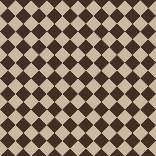 45/135 degree angle diagonal checkered chequered squares checker pattern checkers background, 43 pixel squares size, , checkers chequered checkered squares seamless tileable