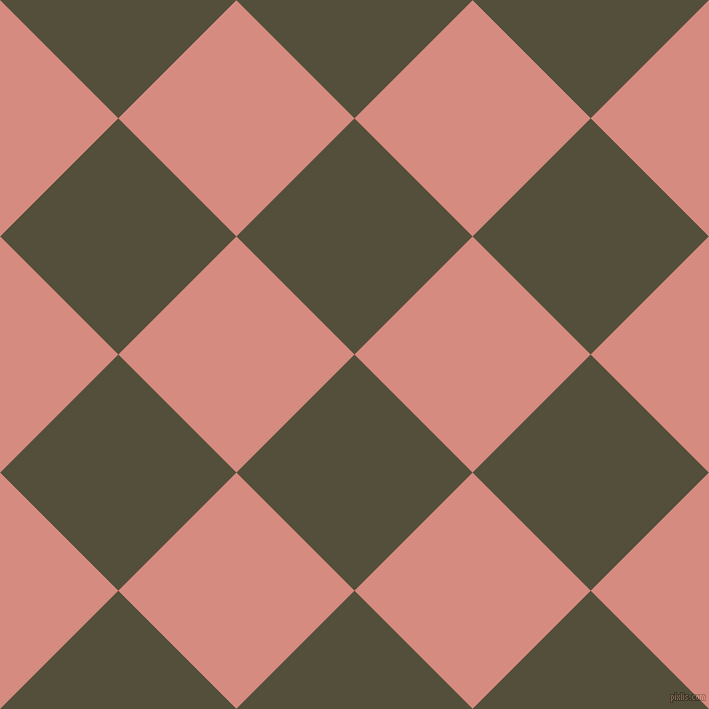 45/135 degree angle diagonal checkered chequered squares checker pattern checkers background, 167 pixel square size, , checkers chequered checkered squares seamless tileable