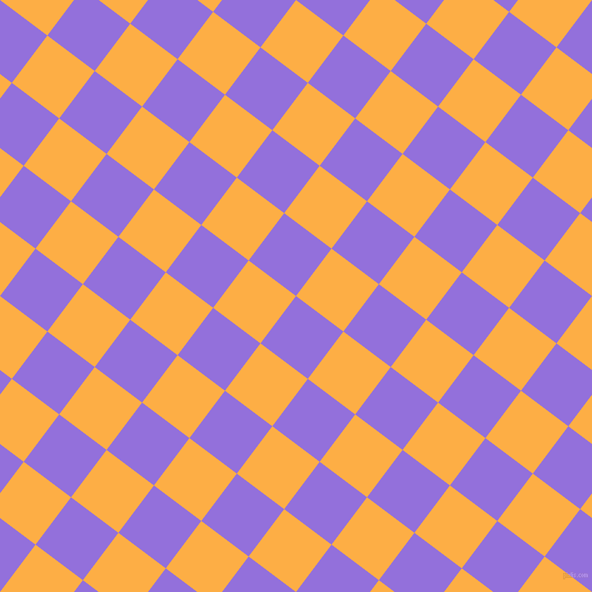53/143 degree angle diagonal checkered chequered squares checker pattern checkers background, 84 pixel squares size, , checkers chequered checkered squares seamless tileable
