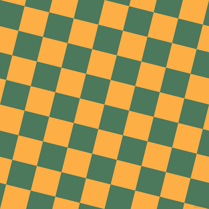 76/166 degree angle diagonal checkered chequered squares checker pattern checkers background, 89 pixel square size, , checkers chequered checkered squares seamless tileable