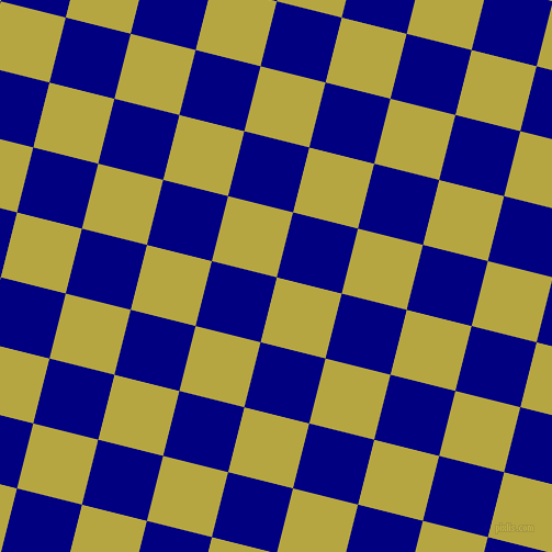 76/166 degree angle diagonal checkered chequered squares checker pattern checkers background, 61 pixel squares size, , checkers chequered checkered squares seamless tileable