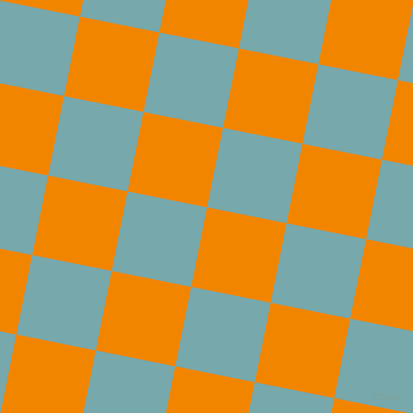 79/169 degree angle diagonal checkered chequered squares checker pattern checkers background, 116 pixel squares size, , checkers chequered checkered squares seamless tileable