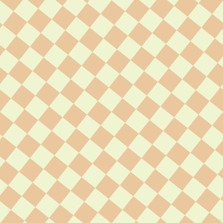 51/141 degree angle diagonal checkered chequered squares checker pattern checkers background, 61 pixel square size, , checkers chequered checkered squares seamless tileable