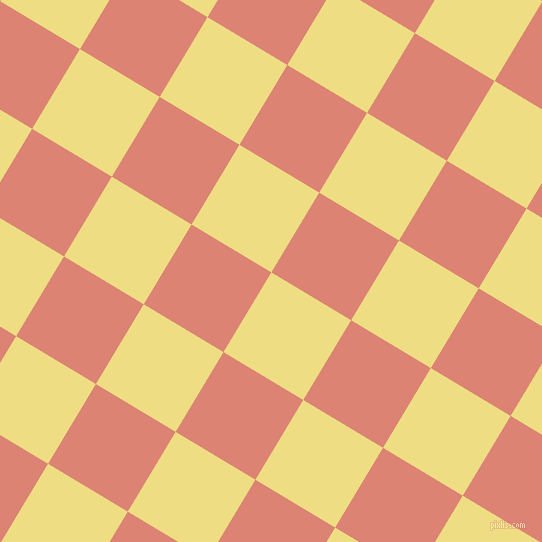 59/149 degree angle diagonal checkered chequered squares checker pattern checkers background, 93 pixel square size, , checkers chequered checkered squares seamless tileable