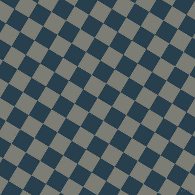 59/149 degree angle diagonal checkered chequered squares checker pattern checkers background, 56 pixel square size, , checkers chequered checkered squares seamless tileable