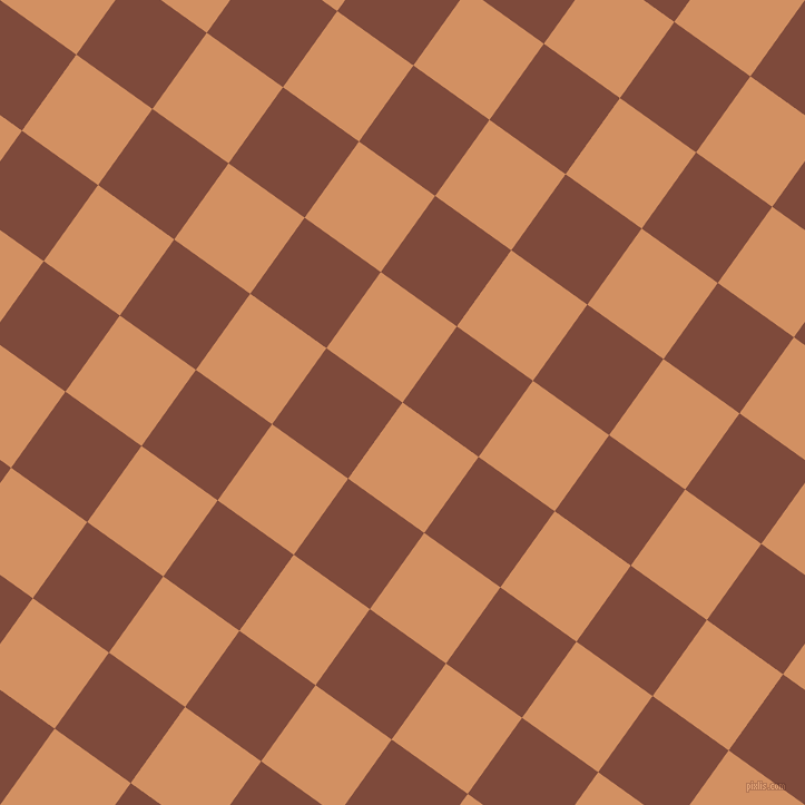 54/144 degree angle diagonal checkered chequered squares checker pattern checkers background, 84 pixel square size, , checkers chequered checkered squares seamless tileable
