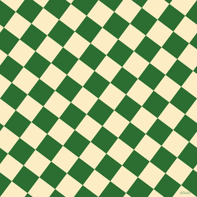 53/143 degree angle diagonal checkered chequered squares checker pattern checkers background, 66 pixel square size, , checkers chequered checkered squares seamless tileable