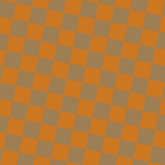 79/169 degree angle diagonal checkered chequered squares checker pattern checkers background, 64 pixel squares size, , checkers chequered checkered squares seamless tileable