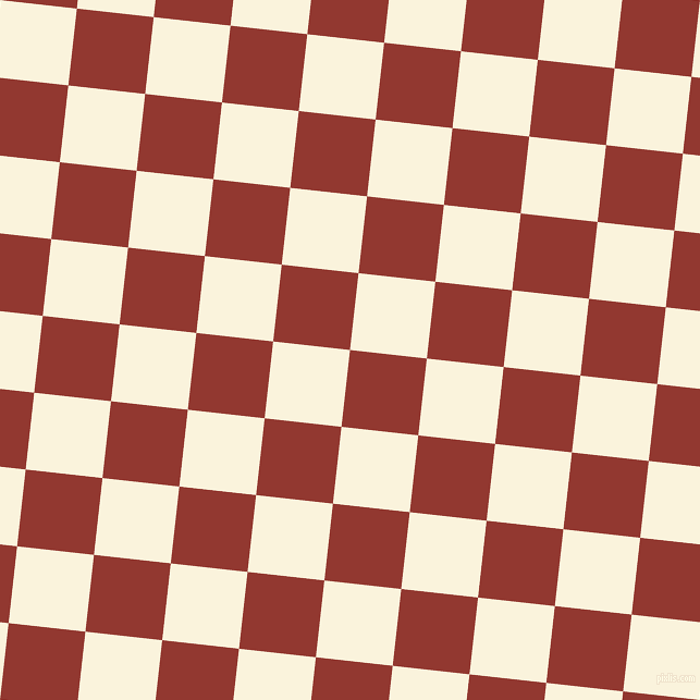 84/174 degree angle diagonal checkered chequered squares checker pattern checkers background, 71 pixel squares size, , checkers chequered checkered squares seamless tileable