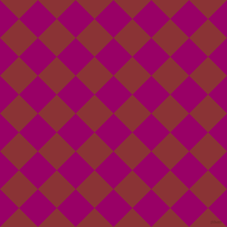 45/135 degree angle diagonal checkered chequered squares checker pattern checkers background, 88 pixel squares size, , checkers chequered checkered squares seamless tileable