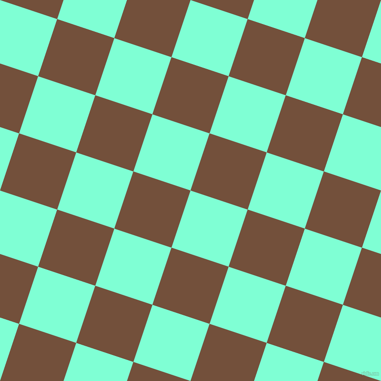 72/162 degree angle diagonal checkered chequered squares checker pattern checkers background, 123 pixel squares size, , checkers chequered checkered squares seamless tileable