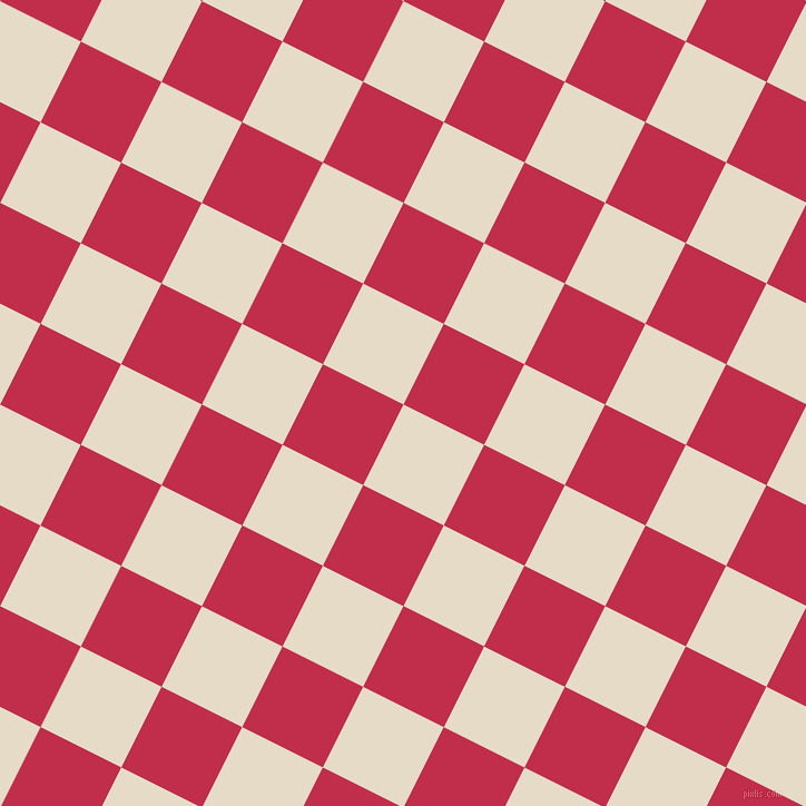 63/153 degree angle diagonal checkered chequered squares checker pattern checkers background, 81 pixel squares size, , checkers chequered checkered squares seamless tileable