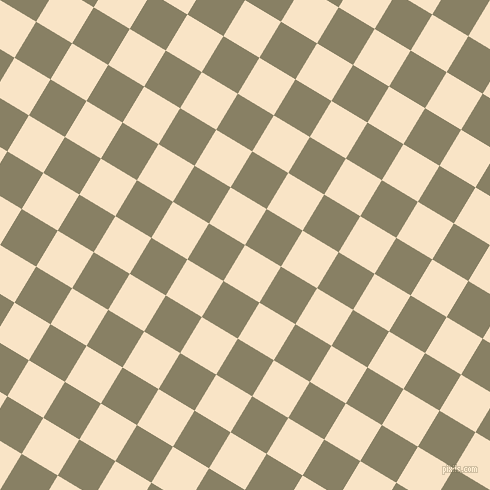 59/149 degree angle diagonal checkered chequered squares checker pattern checkers background, 42 pixel squares size, , checkers chequered checkered squares seamless tileable