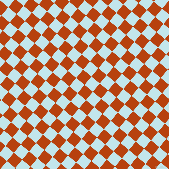 50/140 degree angle diagonal checkered chequered squares checker pattern checkers background, 44 pixel square size, , checkers chequered checkered squares seamless tileable