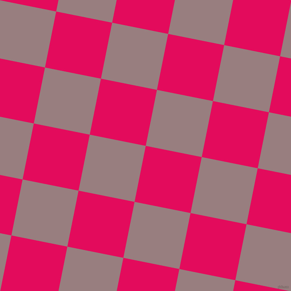 79/169 degree angle diagonal checkered chequered squares checker pattern checkers background, 186 pixel square size, , checkers chequered checkered squares seamless tileable
