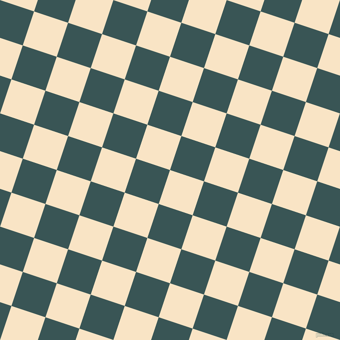 72/162 degree angle diagonal checkered chequered squares checker pattern checkers background, 73 pixel squares size, , checkers chequered checkered squares seamless tileable