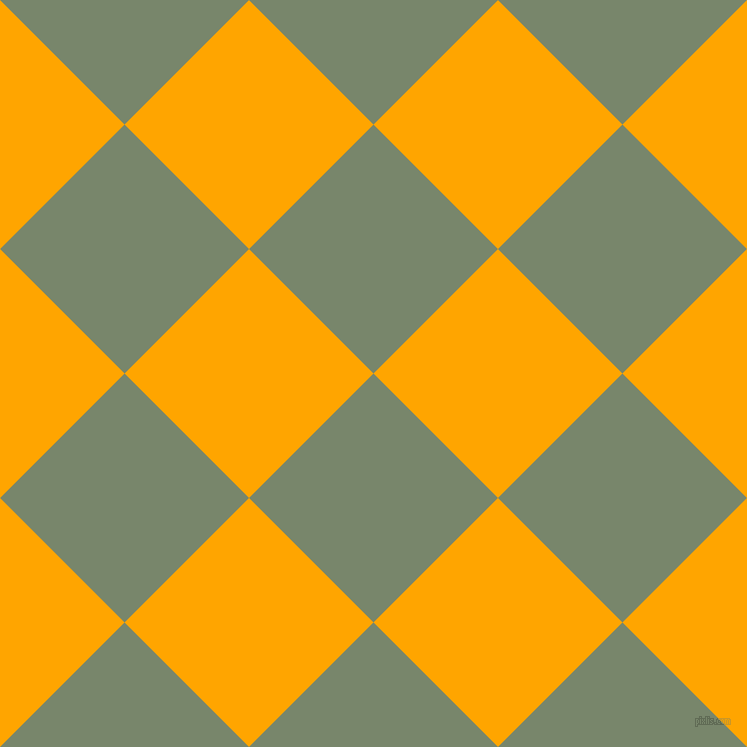 45/135 degree angle diagonal checkered chequered squares checker pattern checkers background, 176 pixel square size, , checkers chequered checkered squares seamless tileable