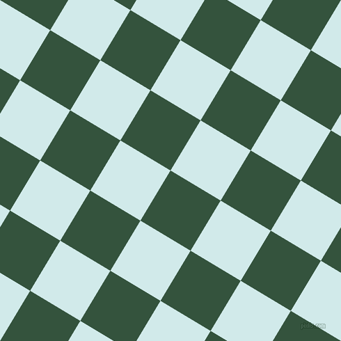 59/149 degree angle diagonal checkered chequered squares checker pattern checkers background, 84 pixel squares size, , checkers chequered checkered squares seamless tileable