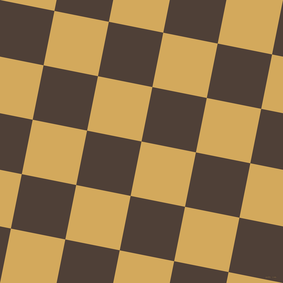 79/169 degree angle diagonal checkered chequered squares checker pattern checkers background, 180 pixel squares size, , checkers chequered checkered squares seamless tileable