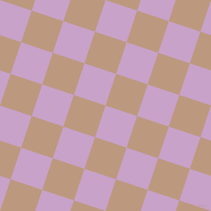 72/162 degree angle diagonal checkered chequered squares checker pattern checkers background, 110 pixel squares size, , checkers chequered checkered squares seamless tileable