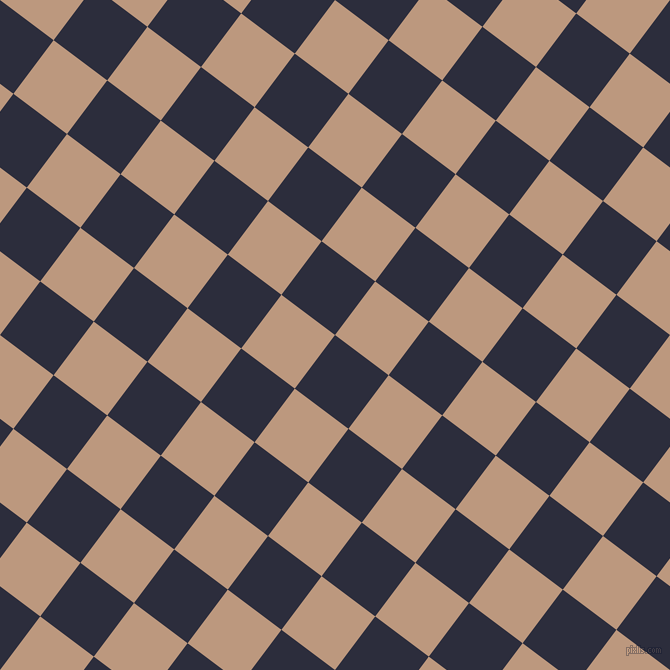 53/143 degree angle diagonal checkered chequered squares checker pattern checkers background, 67 pixel square size, , checkers chequered checkered squares seamless tileable