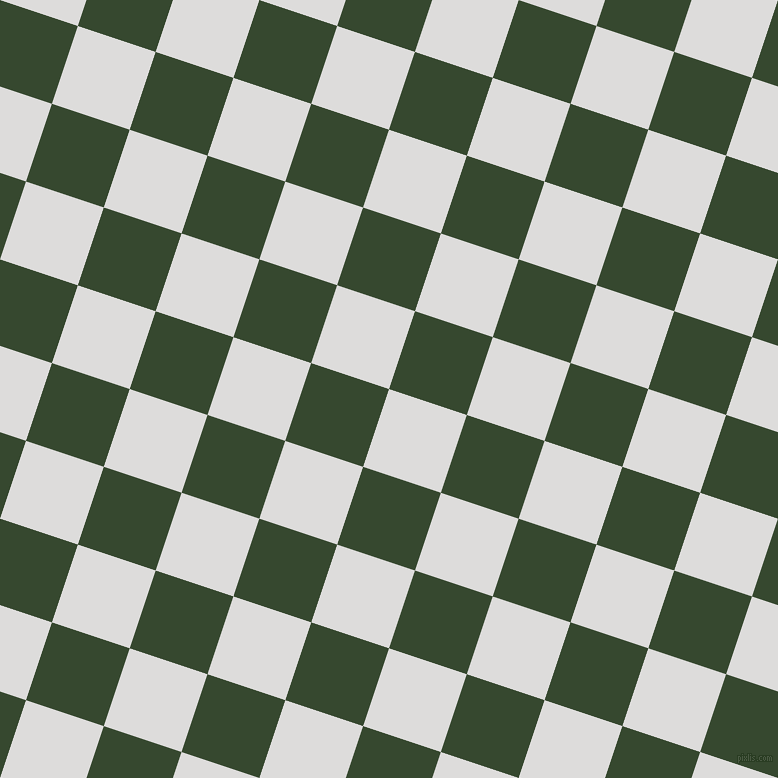 72/162 degree angle diagonal checkered chequered squares checker pattern checkers background, 82 pixel squares size, , checkers chequered checkered squares seamless tileable