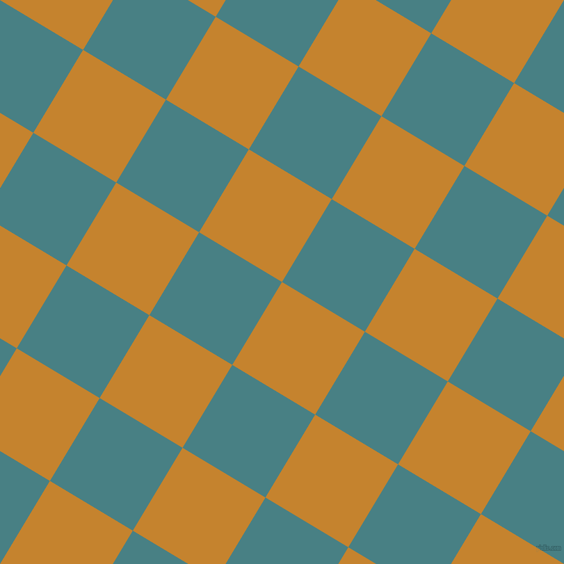 59/149 degree angle diagonal checkered chequered squares checker pattern checkers background, 139 pixel squares size, , checkers chequered checkered squares seamless tileable