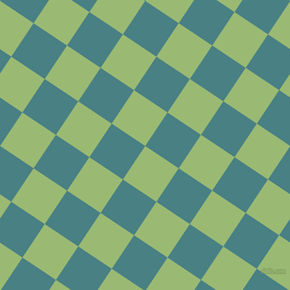 56/146 degree angle diagonal checkered chequered squares checker pattern checkers background, 58 pixel squares size, , checkers chequered checkered squares seamless tileable