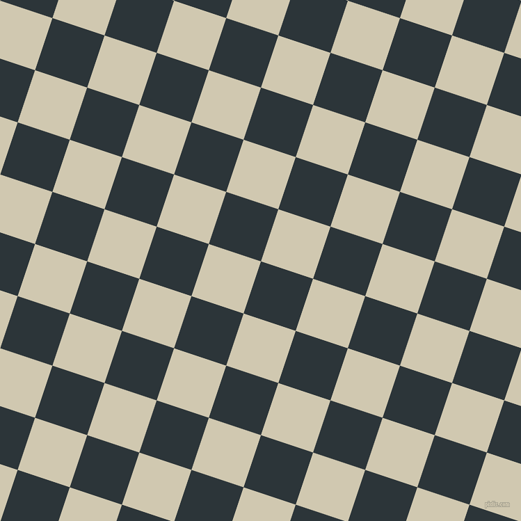 72/162 degree angle diagonal checkered chequered squares checker pattern checkers background, 79 pixel square size, , checkers chequered checkered squares seamless tileable