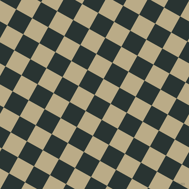 61/151 degree angle diagonal checkered chequered squares checker pattern checkers background, 61 pixel square size, , checkers chequered checkered squares seamless tileable