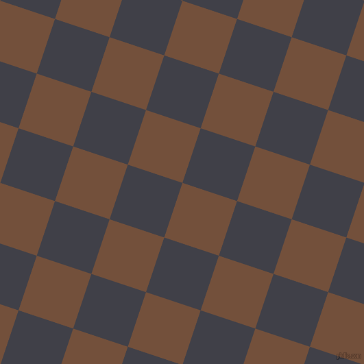 72/162 degree angle diagonal checkered chequered squares checker pattern checkers background, 84 pixel squares size, , checkers chequered checkered squares seamless tileable