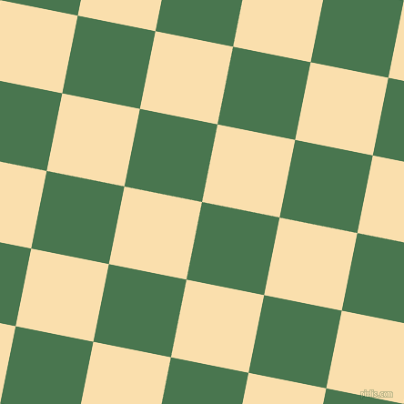 79/169 degree angle diagonal checkered chequered squares checker pattern checkers background, 87 pixel square size, , checkers chequered checkered squares seamless tileable