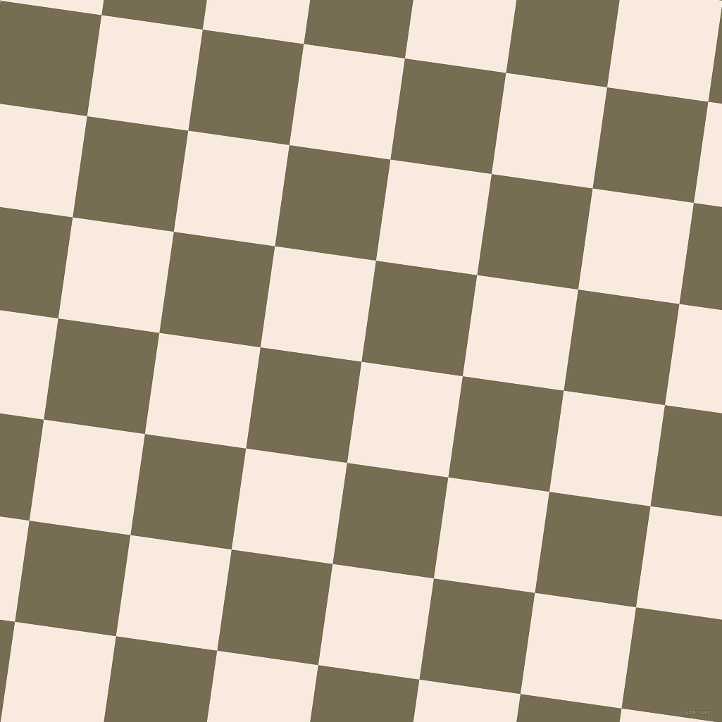 82/172 degree angle diagonal checkered chequered squares checker pattern checkers background, 145 pixel square size, , checkers chequered checkered squares seamless tileable