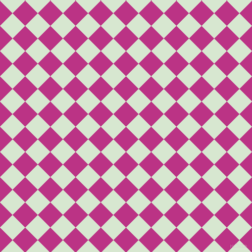 45/135 degree angle diagonal checkered chequered squares checker pattern checkers background, 36 pixel square size, , checkers chequered checkered squares seamless tileable
