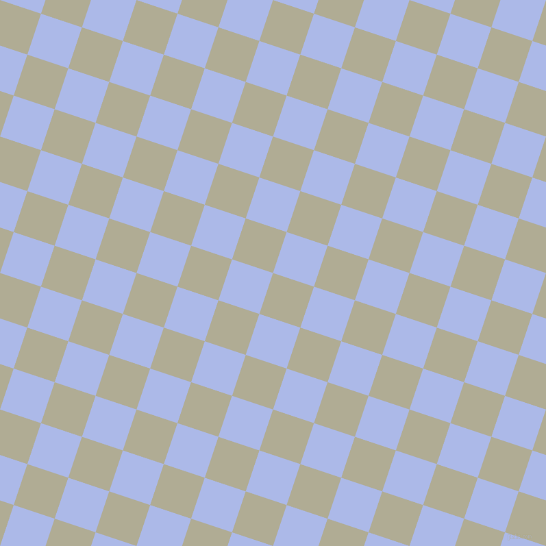 72/162 degree angle diagonal checkered chequered squares checker pattern checkers background, 63 pixel squares size, , checkers chequered checkered squares seamless tileable