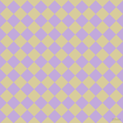 45/135 degree angle diagonal checkered chequered squares checker pattern checkers background, 40 pixel square size, , checkers chequered checkered squares seamless tileable