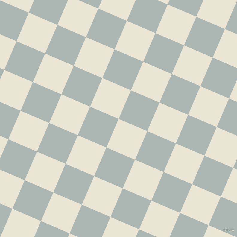 67/157 degree angle diagonal checkered chequered squares checker pattern checkers background, 104 pixel squares size, , checkers chequered checkered squares seamless tileable