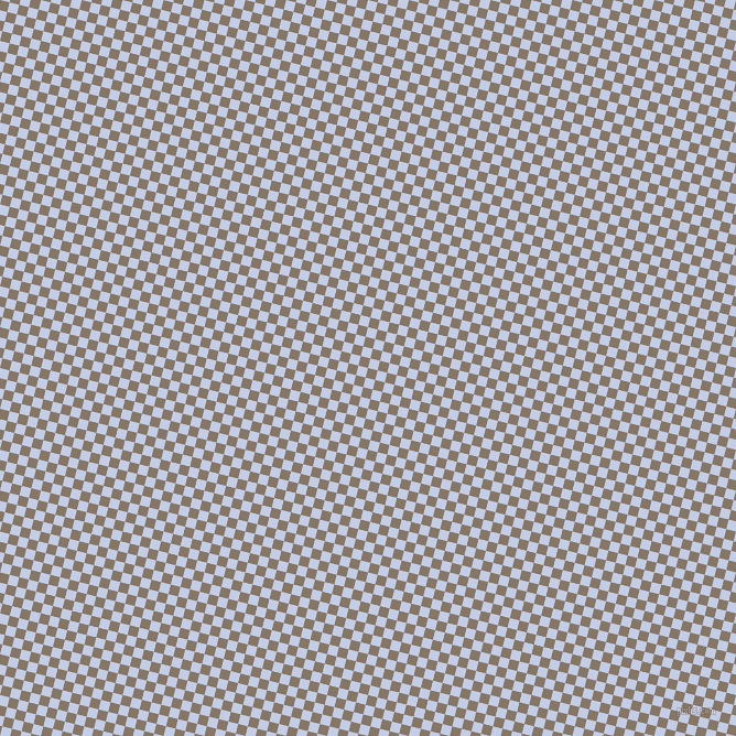 76/166 degree angle diagonal checkered chequered squares checker pattern checkers background, 9 pixel square size, , checkers chequered checkered squares seamless tileable