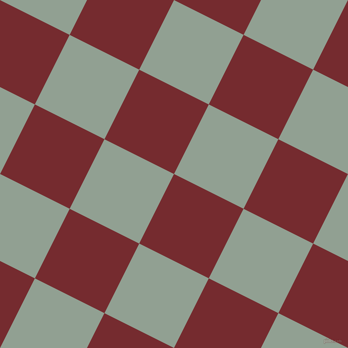 63/153 degree angle diagonal checkered chequered squares checker pattern checkers background, 154 pixel squares size, , checkers chequered checkered squares seamless tileable