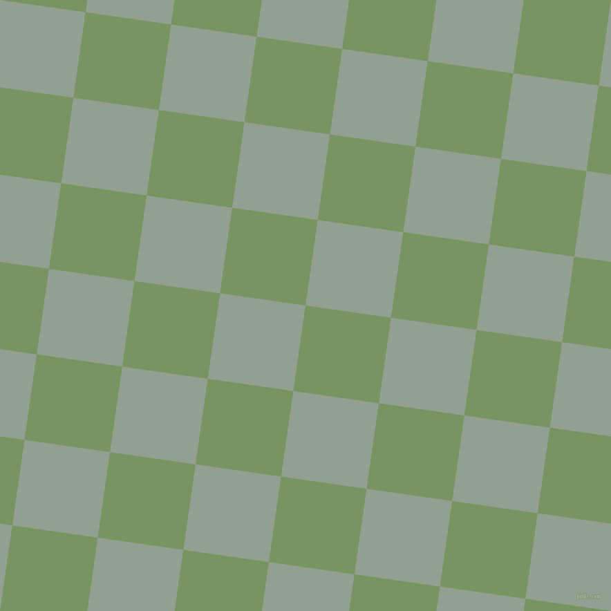 82/172 degree angle diagonal checkered chequered squares checker pattern checkers background, 125 pixel square size, , checkers chequered checkered squares seamless tileable